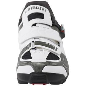 Shimano SH-M089W Schuhe breit Unisex